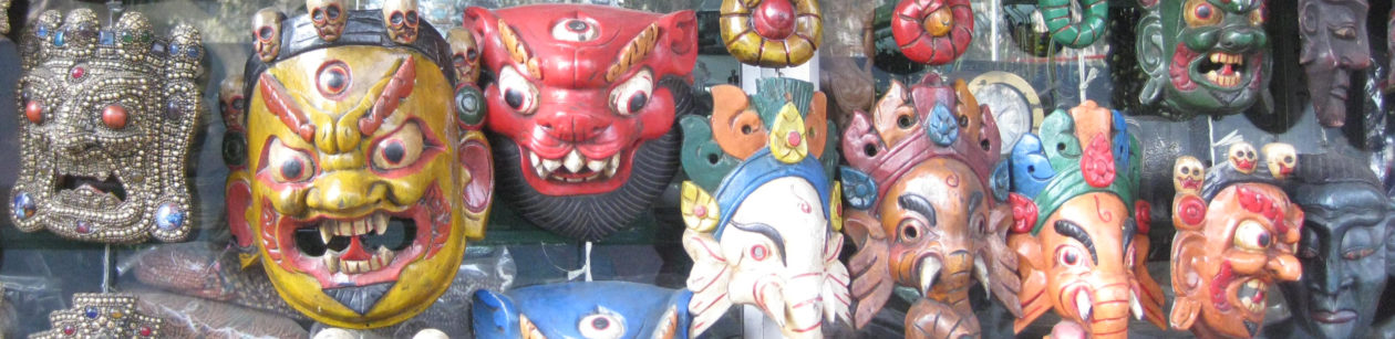 Cardiff Tibet Group